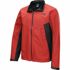3f84acb32ea item 4 New Men s The North Face Apex Chromium Thermal Jacket Black Navy  Grey Red -New Men s The North Face Apex Chromium Thermal Jacket Black Navy  Grey Red