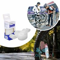 2pcs Bicycle Belt Protection Tato Tire Liner Puncture Proof For 26 Mtb Mountain