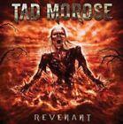 Revenant 7350049511634 by Tad Morose CD