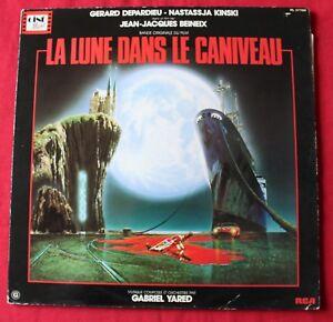 La-lune-dans-le-caniveau-Gabriel-Yared-BO-du-film-OST-LP-33-Tours
