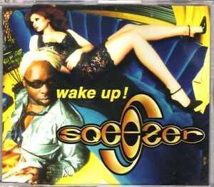 Sqeezer-Wake-Up-CDM-1998-Eurohouse-5TR