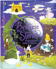 Bedtime Stories: Sleepytime Tales to Share by Parragon Books Ltd (Hardback, 2016)