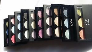 NYX-Triple-Shadow-Buy-2-for-FREE-SHIPPING-Add-2-to-Cart