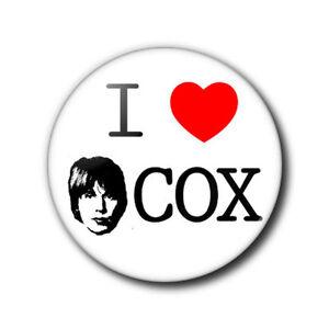 25mm-button-badge-I-Love-Heart-Brian-Cox