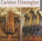 Grove & Milton Organs Tewkesbury von Carleton Etherington (2013)