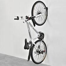 Fahrradwandhalter Fahrradhaken Haken Wandhalter Fahrradaufhängung Wand Haken Neu