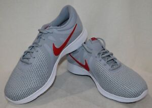 Running Shoes - Size 8 NWB X-WIDE 4E   eBay