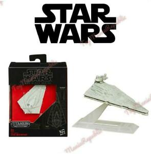 Star-Wars-Hasbro-The-Black-Series-Titanium-Series-Die-Cast-Star-Destroyer-24