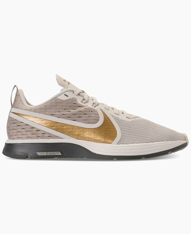 Nike Zoom Strike 2 Women Running Shoes