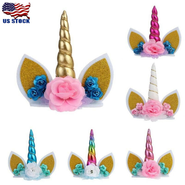 Fortnite 08 pre-cut Edible Icing Cake Topper or Ribbon Easy to use