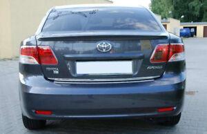 Toyota-avensis-t27-spoiler-spoiler-since-2009