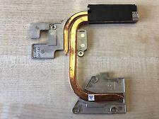 Toshiba Satellite P855 P855-305 CPU Cooling Cooler Heatsink Bracket AT0OT0050K0