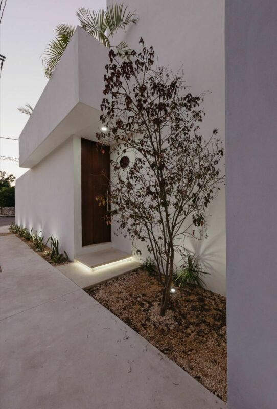Venta de casa espectacular en Merida en la emblematica colonia Garcia Gineres
