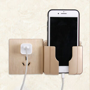 Creative Wall Mounted Mobile Phone Holder Support Bracket Charging Cradle Y Ebay,Bedroom Mr Price Home Furniture Catalogue