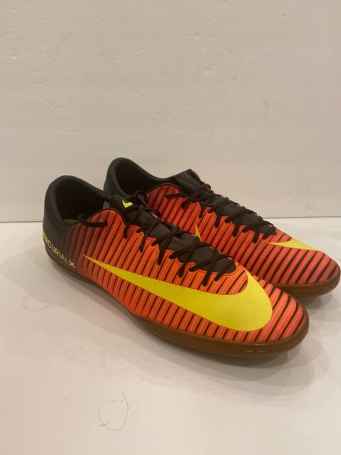 Nike Mercurial Victory VI NJR IC Men's