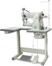 Techsew 2750 Pro Industrial Sewing Machine Singer Manufactured