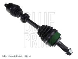 Drive-Shaft-fits-HONDA-ACCORD-CN1-2-2D-Front-Left-04-to-08-N22A1-Driveshaft-ADL