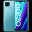 miniatura 10 - Global versión Realme Narzo 30A teléfono inteligente 4GB 64GB Helio G85 pantalla