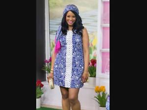 🐬 LILLY PULITZER DRESS SHIFT 16W TARGET UPSTREAM 1X #plus ...