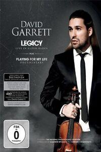 David-Garrett-Legacy-Live-in-Baden-Baden-DVD-NUOVO