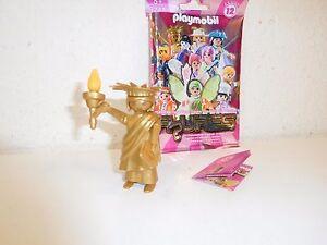 Playmobil-1x-figure-figures-figuren-serie-12-9242-new-york-statue-of-liberty