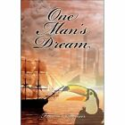 One Man's Dream by Faud S Engineer (Paperback / softback, 2007)