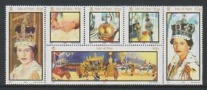 Isle-of-Man-2003-Anniversary-of-Coronation-set-MNH-SG-1061-6