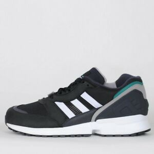 Support 9 5 91 Originals Adidas Zx us Eqt Torsion Cushion qBPww0nv