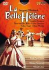 La Belle Helene von Kasarova,Walt,Harnoncourt (2011)