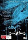 Deranged (DVD, 2006)