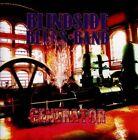 Generator * by Blindside Blues Band (CD, Jul-2012, Blues Bureau International)