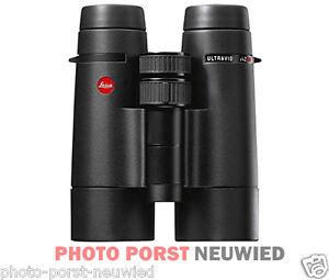Leica-Ultravid-10x42-HD-PLUS-inkl-Tasche-Leica-Fachhaendler