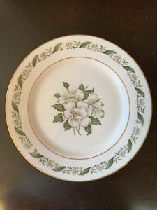 Royal-Jackson-Magnolia-8-1-4-034-Salad-plate