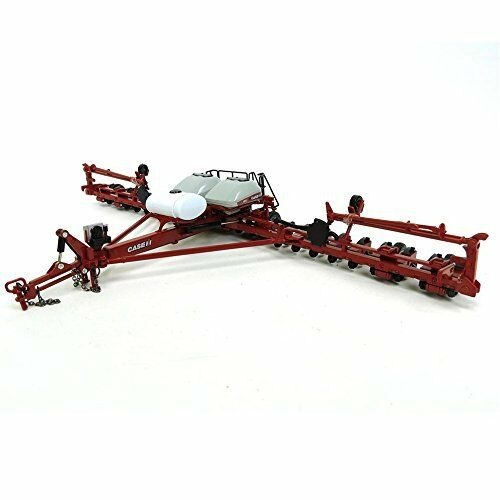 Case IH Early Riser 1255 24 Row Corn Planter 1/64 by Speccast ZJD1680
