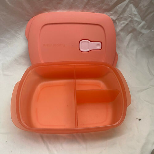 Tupperware-microtup-menütecke to go 1,5 litros