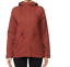 Women-039-s-Military-Anorak-Safari-Jacket-with-Pockets-and-Hood-Coats-S-3XL