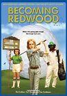 Becoming Redwood 0814838013190 DVD Region 1