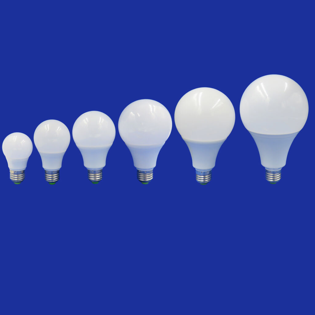 10x E27 LED Light Bulb 3W 5W 7W 9W 12W 15W Globe Lamp AC DC 12-24V AC 85-265V  T
