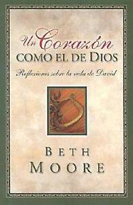 Corazon-Como-el-de-Dios-Reflexiones-Sobre-la-Vid