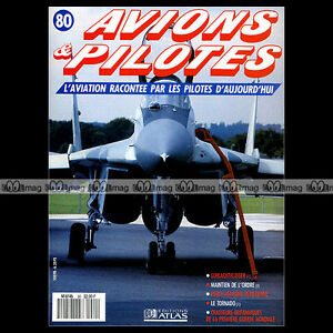 AVIONS-amp-PILOTES-N-80-MIG-29-FULCRUM-SCHLACHTFLIEGER-AS-355-ECUREUIL-TORNADO