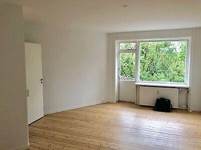 2400 vær. 3 lejlighed, m2 73, Tomsgårdsvej