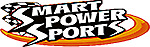 SMART Power Sports