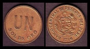 PEROU-PERU-1-SOL-1976-ref34