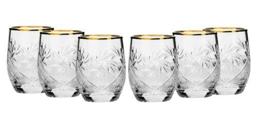 Brisbane Lions AFL Spirit Shot Glasses Glass Bar Set 4 Man Cave Christmas GIFT
