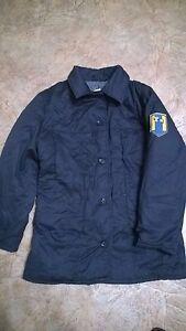 padded-jacket-sweatshirt-women-039-s-quilted-jacket-Soviet-padded-jacket