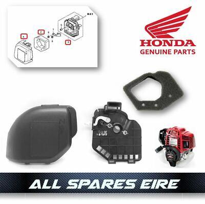 GX 25 Luftfilter passend für Honda-modelle