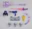 Takara-Transformers-Masterpiece-series-MP12-MP21-MP25-MP28-actions-figure-toy-KO thumbnail 138