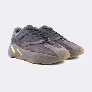 abe92d1ed Adidas Yeezy Boost 700 Mauve - Size 12 Brand New Confirmed Order ...