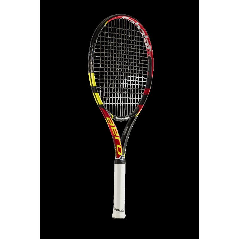 BABOLAT BABOLAT Lite French Open 2015 unbesaitet l2 = 4 1/4 Racchetta Tennis