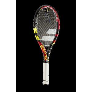 Babolat  AeroPro Lite French Open 2015 unbesaitet l2 = 4 1 4 tenis Racket  Felices compras